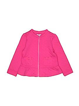 Gymboree Jacket Size 3T