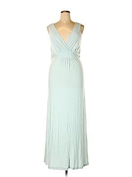 PREMISE Casual Dress Size XL
