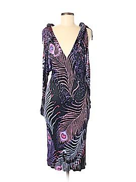 Matthew Williamson Casual Dress Size 12 (UK)