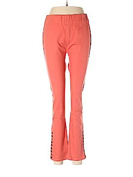Soft Surroundings Casual Pants Size XS (Petite)