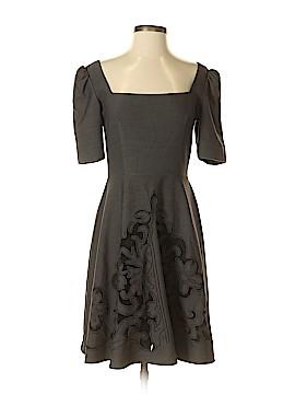Steve Madden Casual Dress Size 2