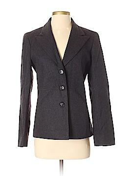 Agnes B. Wool Blazer Size Sm (2)