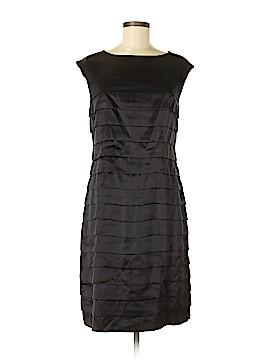 Doncaster Cocktail Dress Size 6