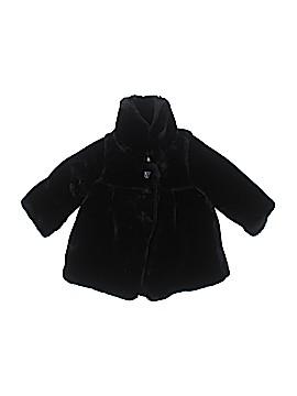 Genuine Baby From Osh Kosh Coat Size 12 mo
