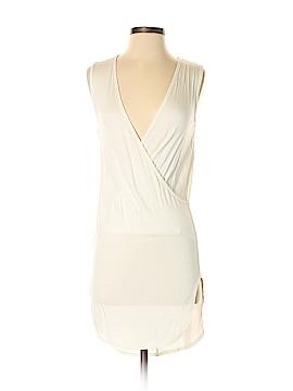 True Light U.S.A. Casual Dress Size S