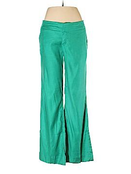 Level 99 Linen Pants 28 Waist