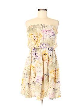 Liquid Casual Dress Size 6