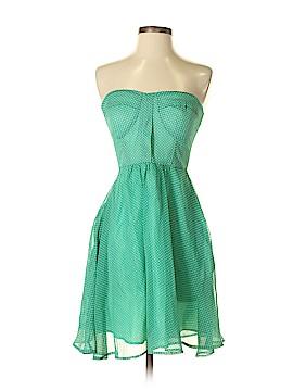 Ophelia Cocktail Dress Size S