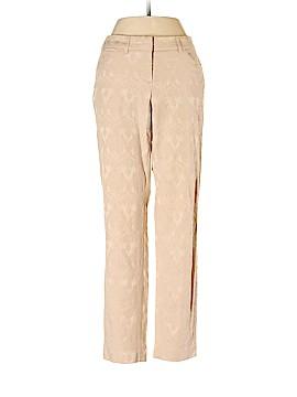 Cynthia Rowley TJX Dress Pants Size 2
