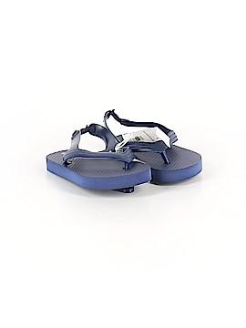Old Navy Flip Flops Size 6