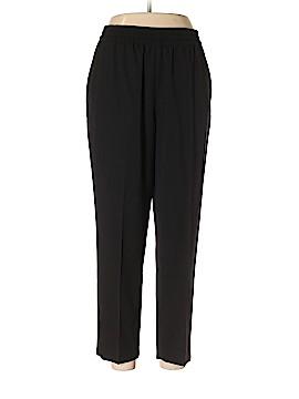 Everlane Dress Pants Size 12