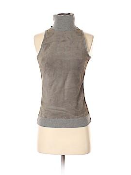 Ralph Lauren Black Label Turtleneck Sweater Size S