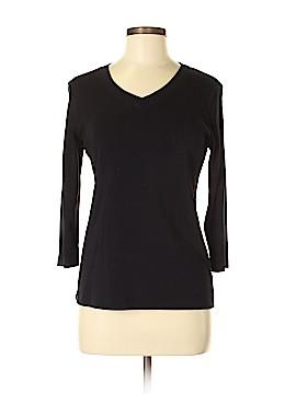 Kim Rogers Signature 3/4 Sleeve T-Shirt Size M