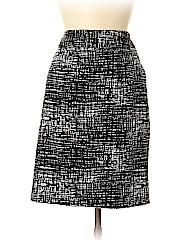 Calvin Klein Women Casual Skirt Size 8