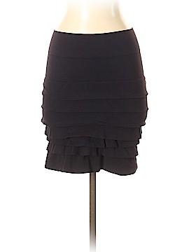 Nikibiki Casual Skirt One Size
