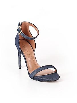 BCBGMAXAZRIA Heels Size 36.5 (EU)