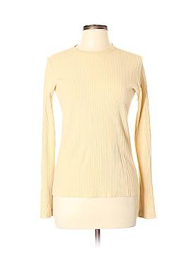 Dries Van Noten Long Sleeve T-Shirt Size L