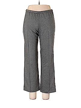 Per Se By Carlisle Casual Pants Size 14