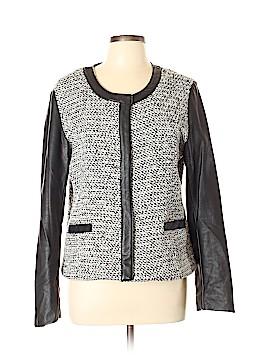 Cynthia Rowley Jacket Size L