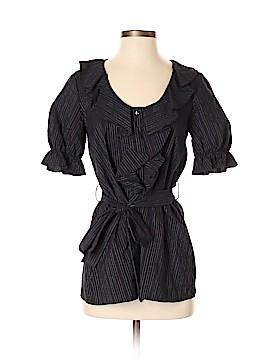 Sunner Short Sleeve Top Size XS