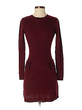 Iz Byer Casual Dress Size XS