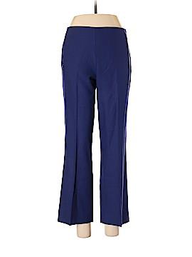 Elie Tahari for 5F Bergdorf Goodman Dress Pants Size 10