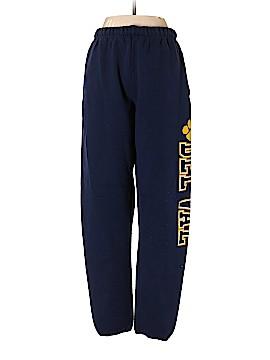 Jerzees Sweatpants Size S