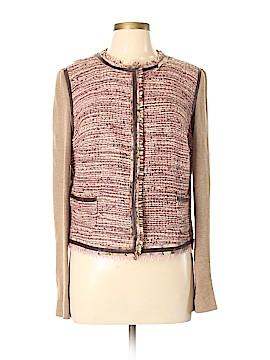 Escada Sport Wool Cardigan Size 42 (EU)