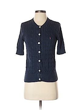 Ralph Lauren Cardigan Size S