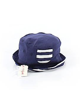 Cat & Jack Bucket Hat Size 12-24 mo