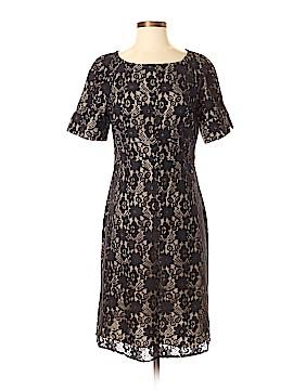 Allen B. by Allen Schwartz Cocktail Dress Size 4