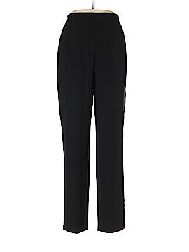 Jessica Howard Dress Pants Size 6