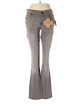 Grane Jeans Size 7
