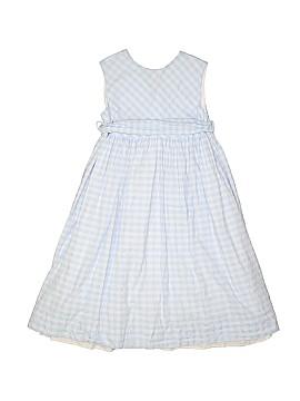 The Bailey Boys Dress Size 5