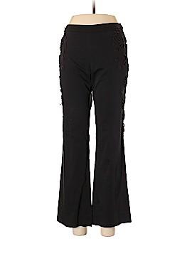 Class Roberto Cavalli Casual Pants Size 10