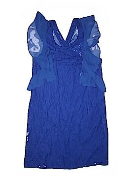 Metaphor Casual Dress Size 14