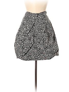Eva Franco Casual Skirt Size 6