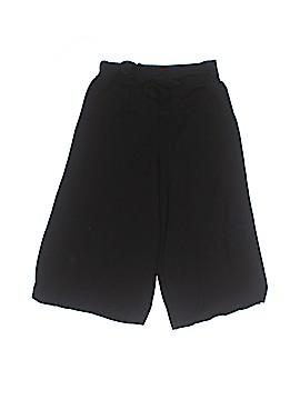 Little Lass Casual Pants Size 5