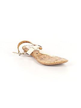 Merona Sandals Size 6 1/2