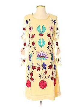 Almatrichi Casual Dress Size 40 (IT)