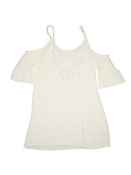 Stella Laguna Beach Swimsuit Cover Up Size 1