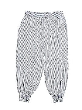 Anais & I Casual Pants Size 6