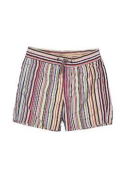 Paul Smith Shorts Size 4