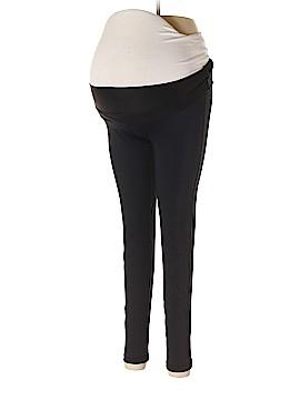 Pink Blush Active Pants Size L (Maternity)