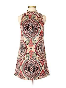 Fashion Union Casual Dress Size 6