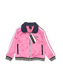 Fubu Jacket Size 4T