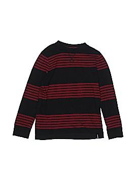 Tony Hawk Pullover Sweater Size 8