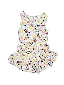 Splendid Dress Size 4