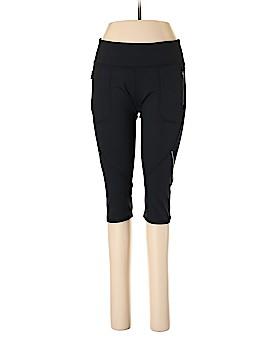 Fabletics Active Pants Size L