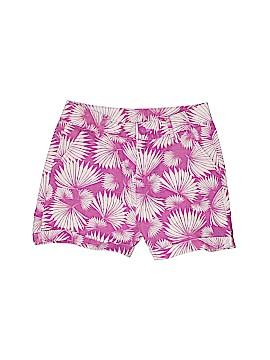 Gap Kids Shorts Size 10